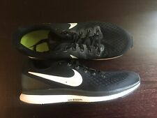 Nike Zoom Mens Running Shoes Sz 9.5 Excellent!