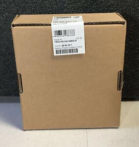 Phoenix Contact TRIO-PS/1AC/48DC/5 2866491 Power Supply 240VAC 48VDC 5A 240W
