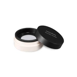 [INNISFREE] Pore Blur Powder - 11g