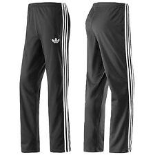 Mens Adidas Originals ADI Firebird Tracksuit Suit Pants Track Jacket Top S - XL