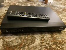 humax Freeview HD Twin recorder