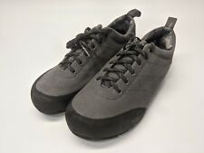 Evolv Cruzer Psyche climbing style shoes Us mens 9 eur 42 New never-used