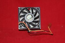 CPU FAN + Heatsink, Cooler Master, Socket-370/Socket-462 (Socket-A)