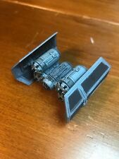 Tie Punisher Miniature Imperial Star Wars X-Wing Miniatures Game 2.0 Ready!