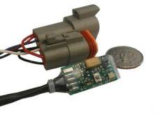 HONDA 2003-2012 VTX1800 VTX 1800 SpeedoDRD-S1 SPEEDOMETER / SPEEDO CALIBRATOR