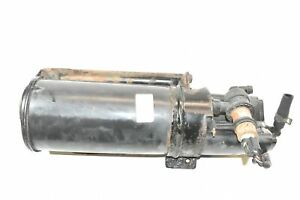 97-02 Ford Expedition Fuel Vapor Canister Emission Charcoal 98 99 00 01