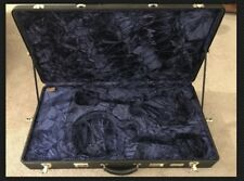 Cedar Creek Double Mandolin Case
