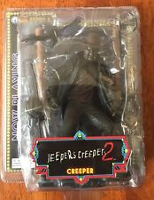 Jeepers Creepers 2 - Sota Toys Action Figure