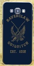 Harry Potter Ravenclaw Quidditch Case Cover Coque Fundas For All Phone Models