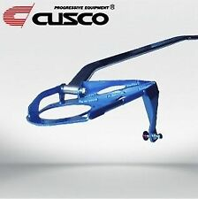 CUSCO BRAKE MASTER CYLINDER STOPPER FOR Silvia (200SX) S14/CS14 (SR20DET)