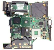 IBM 44C3971 Lenovo Thinkpad T60 Laptop Motherboard