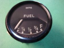 (9800) Jaguar MK10,420 & 420G Smiths Fuel Gauge