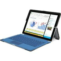 NEW OtterBox Authentic Symmetry Series Case for Microsoft Surface Pro 3 - Slate