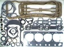 Gaskets-Full Set*Ford, Mercury 272, 292, 312 1955-1958 1960 1961 1962 1963 1964