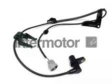 Sensor, wheel speed STANDARD 60610