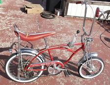 White wall tires s 2 s 7 20 16 for orange apple krate pea cotton picker Schwinn