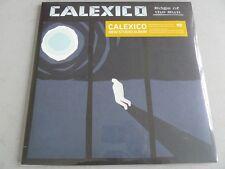 CALEXICO - Edge of the Sun ***LTD col. 180g Vinyl-2LP + MP3 + 6 Bonustr.***NEW**