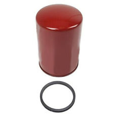 Tractor Oil Filter 60 70 66 77 Super 55 66 77 88 550 770 880 100126as For Oliver