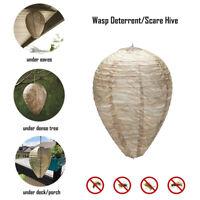 Lantern Falle der Bienen Simulation von Wespennest Hängen Wasps Bestimmen