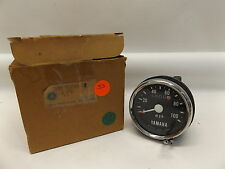 NOS YAMAHA 888-83510-40-00 SPEEDOMETER ASSEMBLY GPX338 GPX433 EX340 EX440