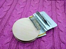 Small loom, Speedweve type,Weaving loom, type, darning machine, stoppapparat