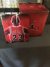 """AIR JORDAN COUNTDOWN PACK """"CDP"""" Count Down Pack Size13 BOX with Insert"""