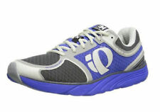 Pearl Izumi Women's W Em Road M3 Db/Sg Running Shoe Blue-Gray Size 6.5