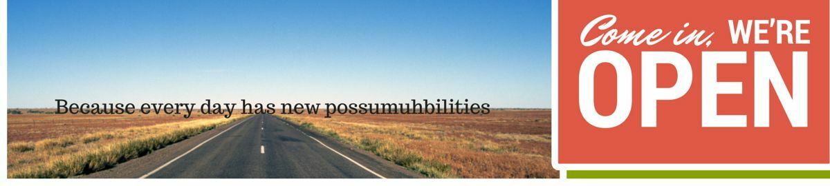 possumuhbilities