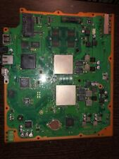 PS3 Fat CECHG04 Motherboard (dead, YLOD)