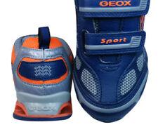 26 Scarpe Geox per bambini dai 2 ai 16 anni