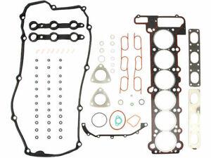Head Gasket Set For 96-00 BMW M3 Z3 3.2L 6 Cyl S52 E36 KN97G5