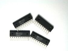 "uPC1215V  ""Original"" NEC Integrated Circuit 4 pcs"