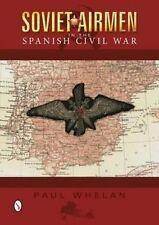 Military History Hardcover Books in Spanish