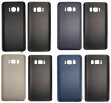 Étuis, housses et coques en plastique rigide pour téléphone mobile et assistant personnel (PDA) Samsung