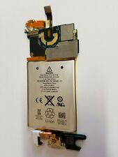Apple iPod Touch 5th Gen A1421 Logic Board 32GB Motherboard 5 Logic Mp3 Part