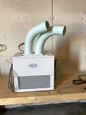 Arctic Air electric air conditioner