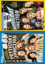 Petticoat Junction Seasons One and TW 0032429150301 DVD Region 1