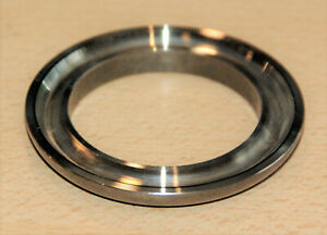 STEERING HEAD BEARING - AJS, Matchless 00-0806