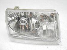 OEM Ford Ranger Right Halogen Headlight Headlamp 2001-2011