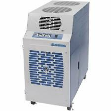 KWIKOOL KIB2421 PORTABLE AIR CONDITIONER A/C 2 TON 23,500 BTU 230V/20Amp 1pH
