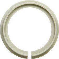 OEM Whirlpool WP3376846 Dishwasher Lower Spray Arm Seal 3376846 PS343923