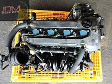 Toyota Camry 2.4L 2AZ FE VVTi JDM Engine for Camry 2002 to 2011 Special Sale