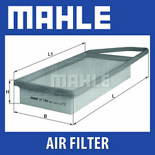Mahle Air Filter LX1282 - Fits Citroen, Ford, Mazda, Peugeot