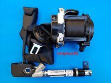 19-20 Brand New Vw Jetta Front Right Passenger Seat Belt Retractor Pretensioner