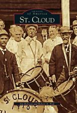 St. Cloud (Images of America)
