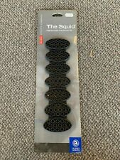 "Planet Waves by D'Addario ""The Squid"" Hi Tech Guitar Strap Shoulder Pad"