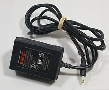 2Wire AC Adapter GPUSW0512000GD1S 5.1V 2A  Wall Plug 1000-5000031-000