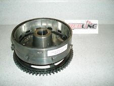2006-10 Yamaha Apex Mountain Flywheel Rotor Starter Gear 8FP-81450-00-00 P-B4