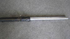 KAWASAKI EX500 RIGH FORK COMPLETE ASSEMBLY (OEM #44006-1258 FOR OUTER TUBE ONLY)