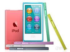 Apple iPod nano 7th Generation Light Blue (16GB) (BRAND NEW)/FREE/FAST SHIPPING